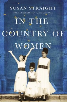 In the Country of Women book cover