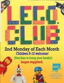 Lego Club Flyer.jpg