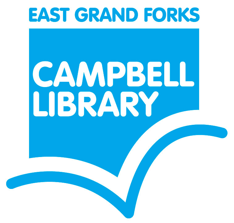 east grand forks chat rooms Meeting rooms, library cards, more locations meeting rooms  east grand forks,  ask us to get help from library staff by chat,.