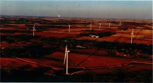 Oak Glen Wind Farm 2-red.jpg