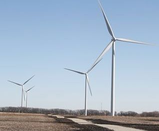 Oak Glen Wind Farm.jpg